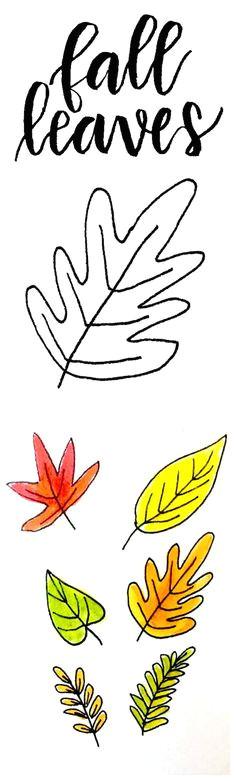 1c11d96e389ed21a6d757144e9f444ad paisley art dawn nicole jpg
