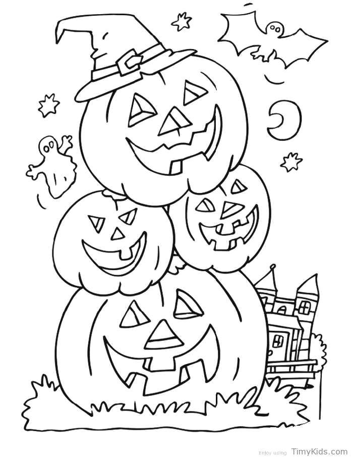 ausmalbilder halloween for halloween luxury fresh coloring halloween coloring pages schon halloween fresh easy to draw halloween coloring pages for fall and of ausmalbilder halloween for hal jpg