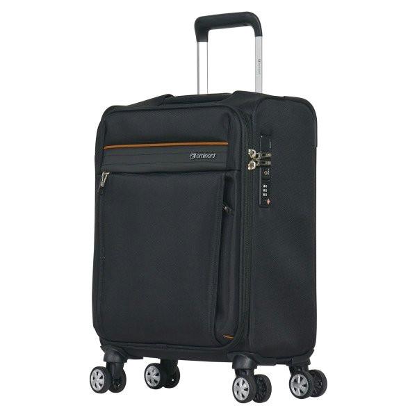 Easy to Draw Suitcase Rimini