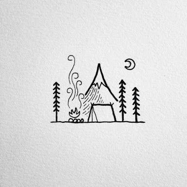 e305deb95fd88b9c0006faa828d3e43d love drawings tumblr simple drawings jpg