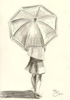b7779c4f2fcd67bd16fbbe514413cef2 pretty drawings amazing drawings jpg