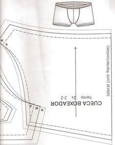 449ab0eb86b1590030549e9ef543f39e mens boxers mens underwear jpg