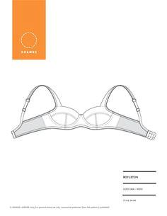 800d17e3af5f08724fda6e7803a5236a sewing bras sewing lingerie jpg