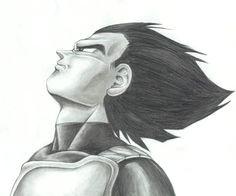 0d0eab85166b144ea1ce185d4b051fd2 pencil drawings drawings of jpg