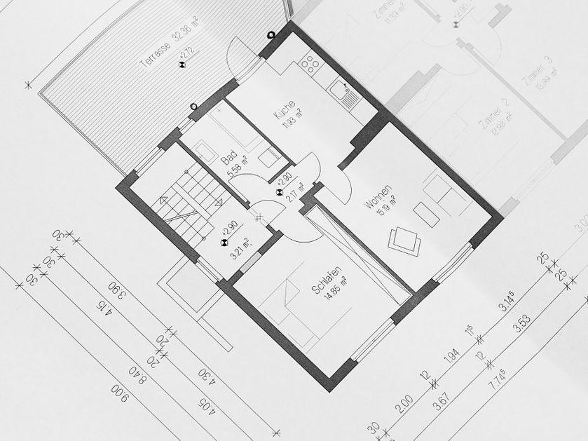 building plan 354233 960 720 575f3a883df78c98dc4d1ceb jpg