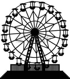 06232f59c47f909c8096122529560c03 wheel tattoo fair theme jpg