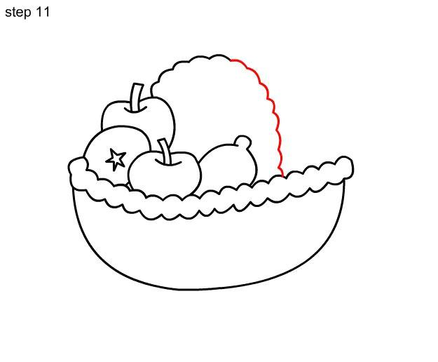 03a864d6f36bcf1bf01e29b79bb759b4 kids fruit a fruit jpg
