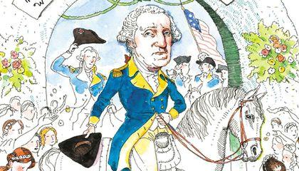 washington illustration 631 jpg