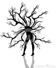 b0cccd06bd047bbfa4c4b33b3b9fb8f5 tree woman background images jpg