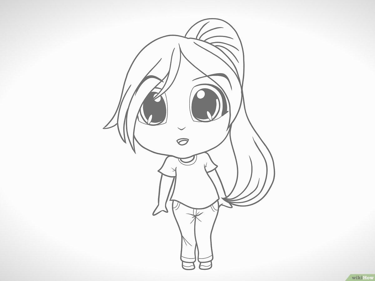 v4 1200px draw a chibi character step 12 version 3 jpg