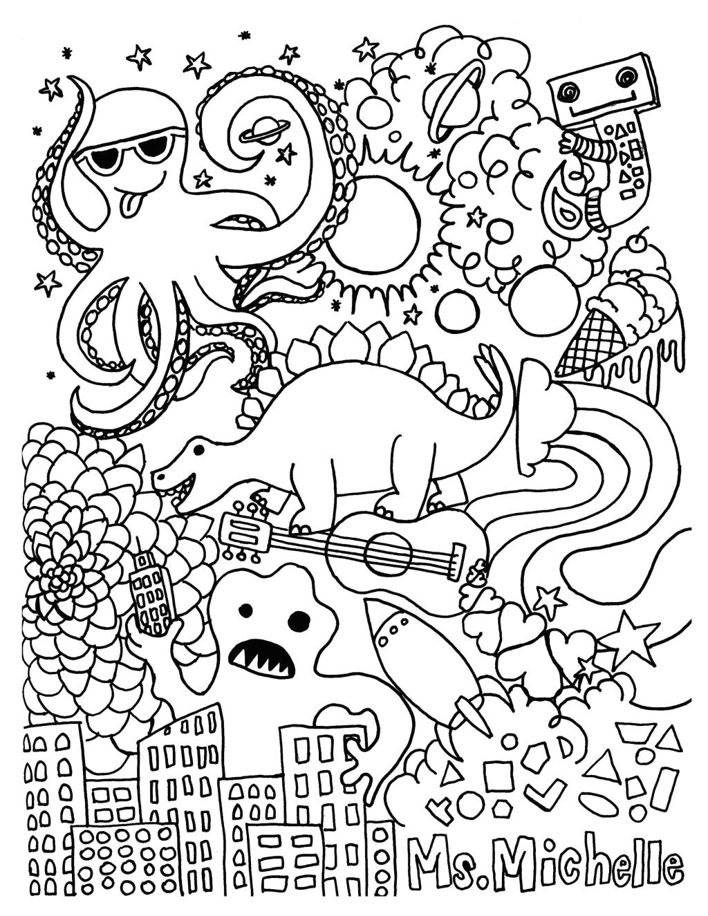 coloring ideas page best of onlineing book for kids brainstormchi com fantastic online girls picture inspirations stunning 1024x1325 jpg