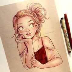 c1569a140c75d069f183273848c2f235 people drawings cartoon drawings jpg