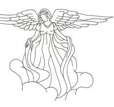 bbf8510a41a24c01f0a102cd109300a0 guardian angel tattoo guardian angels jpg