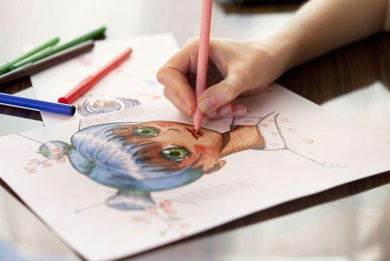 manga painter 157569595 598096d9aad52b00105456bc jpg