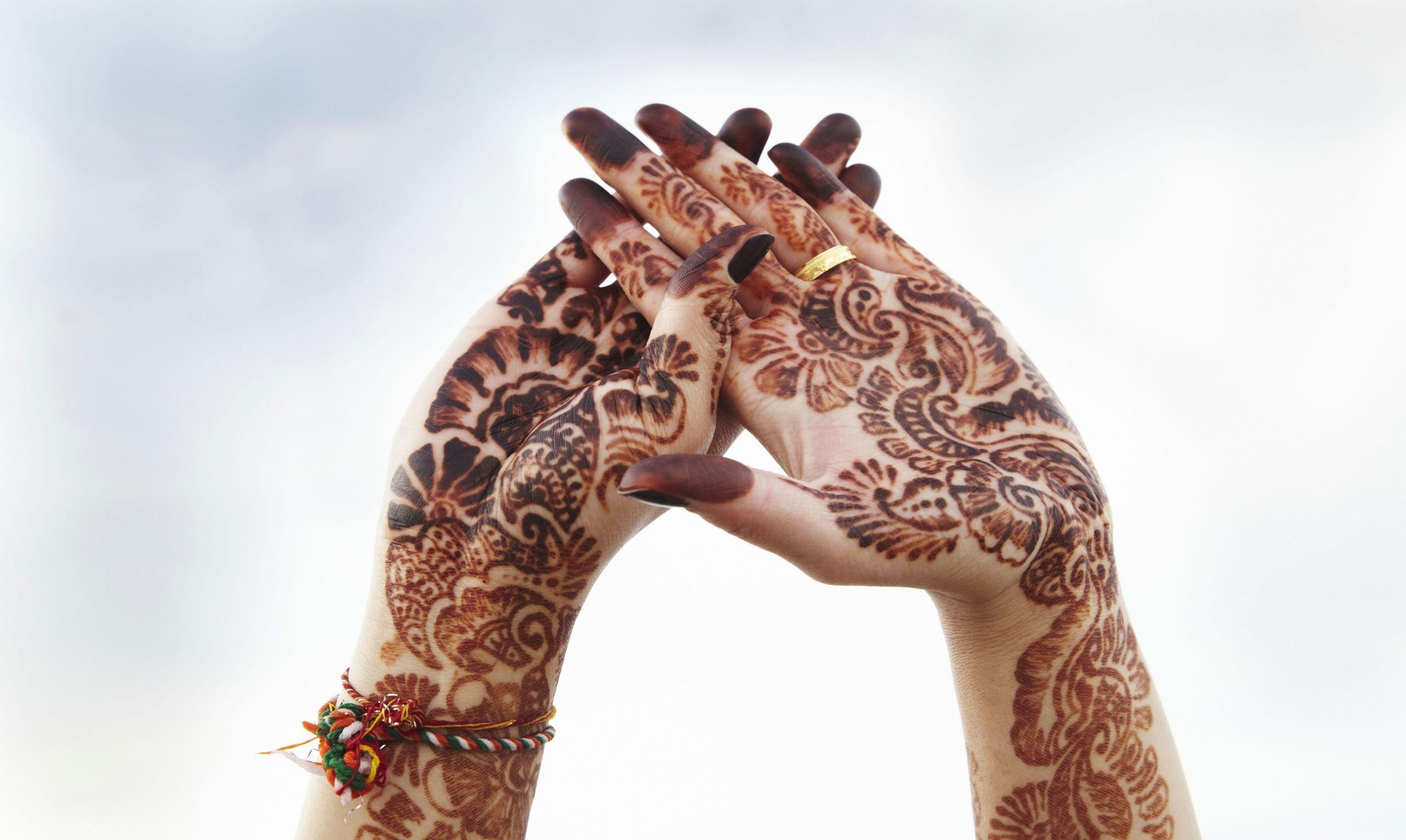 simple geometric tattoo designs henna tattooing symbols and meanings of simple geometric tattoo designs jpg