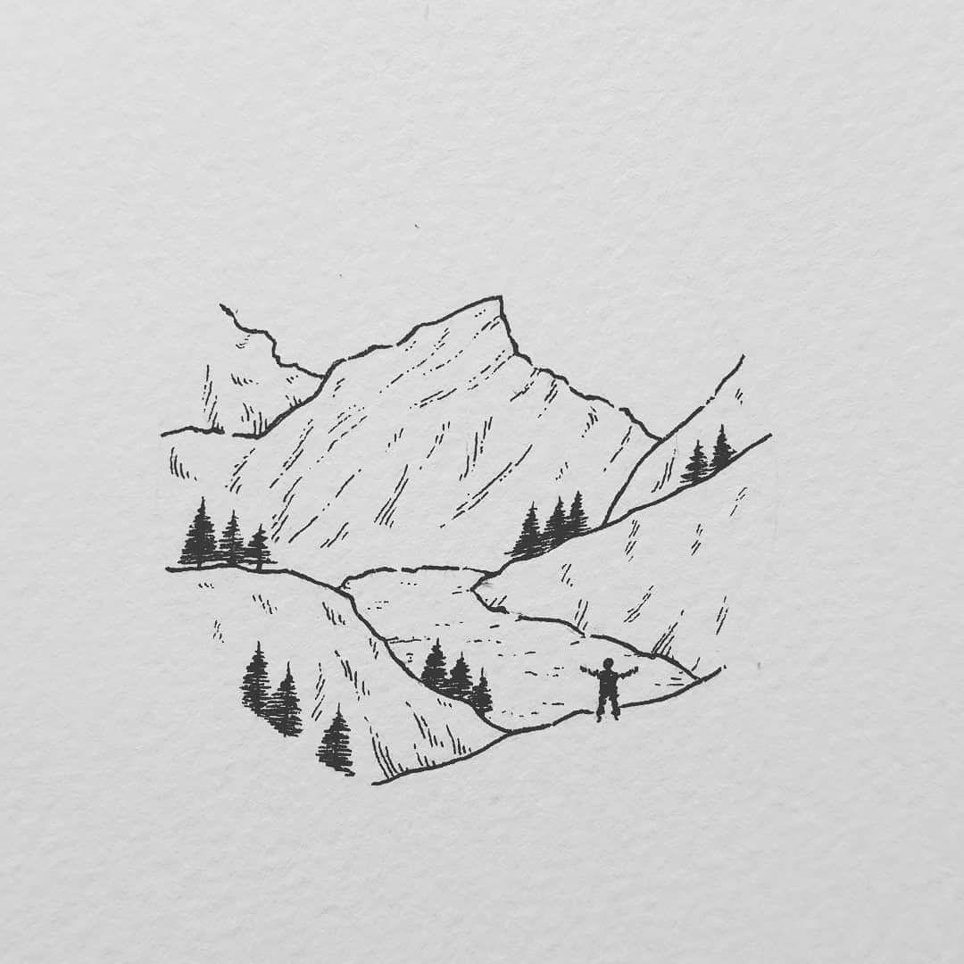Holiday Drawing Ideas Pin by Hessa Hessa On O O U O O U O U O In 2019 Art Sketches Art