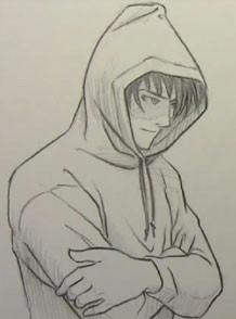 anime2 png