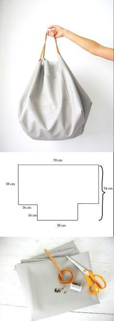 0d5619514e3eea511fbc30f2653cb552 sew bags bag tutorials jpg