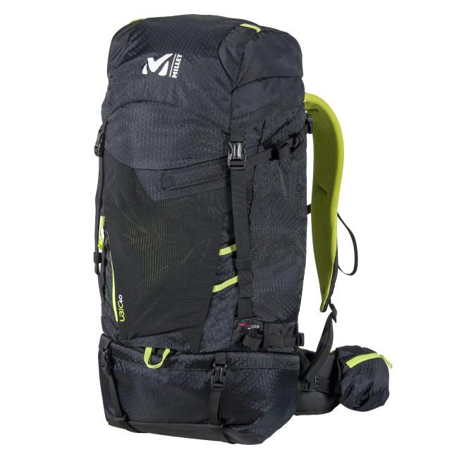 mis2169 0247 sac a dos randonnee noir ubic 40 1 jpg