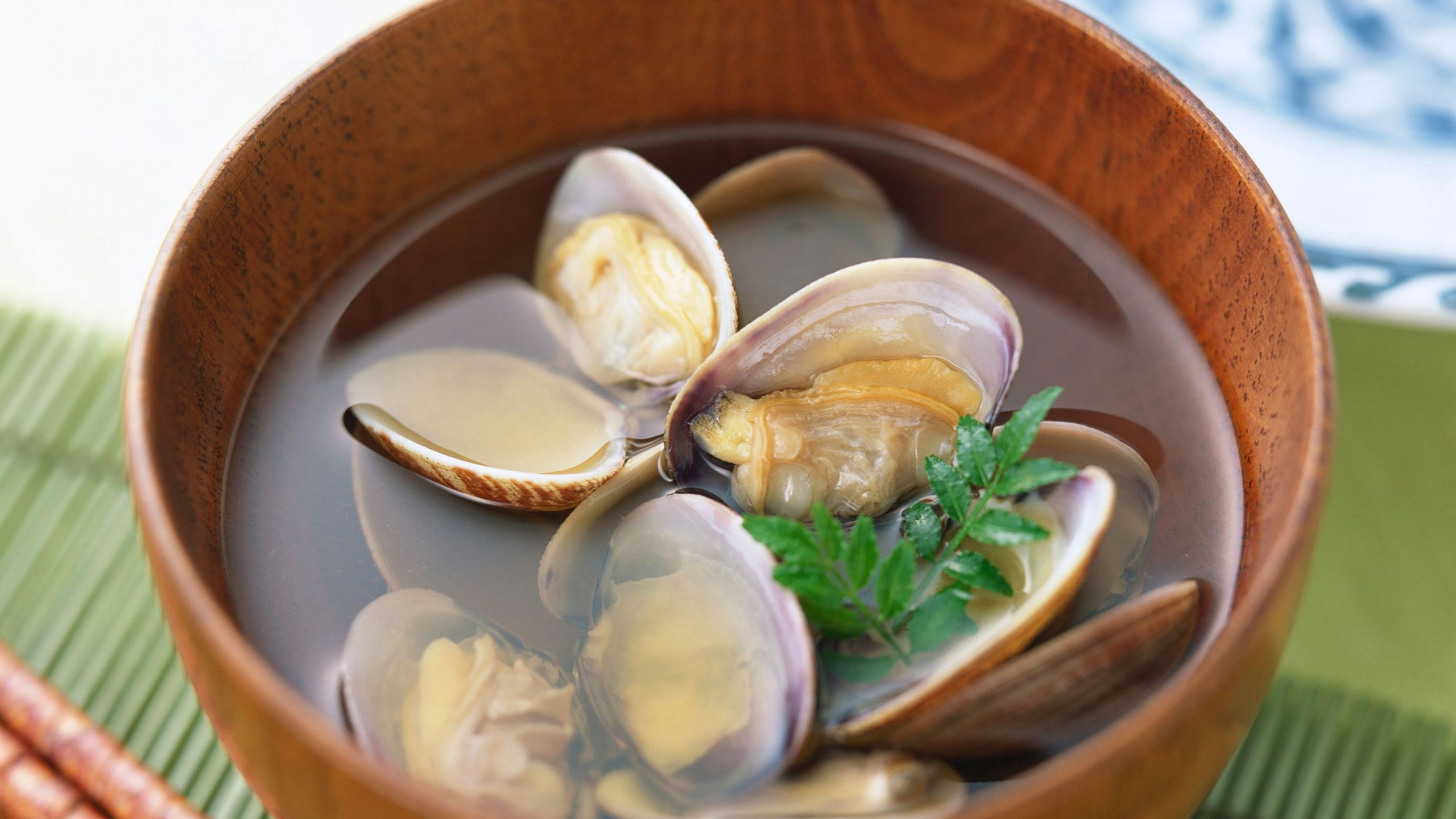 clam soup getty 56a541453df78cf77287593e jpg