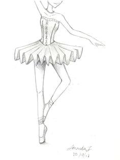 bbfab469e6a34d3776e7b3e9a2aaaa75 dancer drawing shoe drawing jpg
