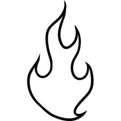 4db901a9a86393b417144250300c2c20 fire drawing cardboard fireplace jpg