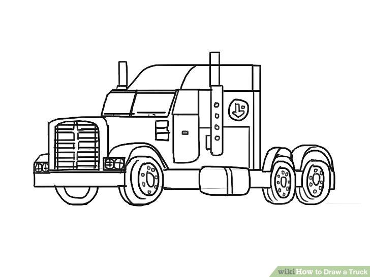 aid1181537 v4 728px draw a truck step 12 jpg