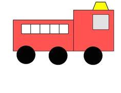 f75ac8e69f57db0fa2700aecb000a277 preschool transportation transportation theme jpg