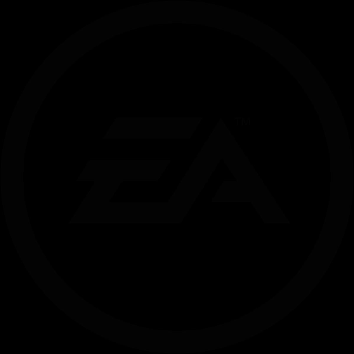 1200px electronic arts logo svg png