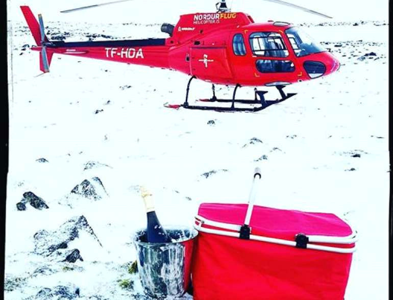 iceland 20helicopter 20tours jpg