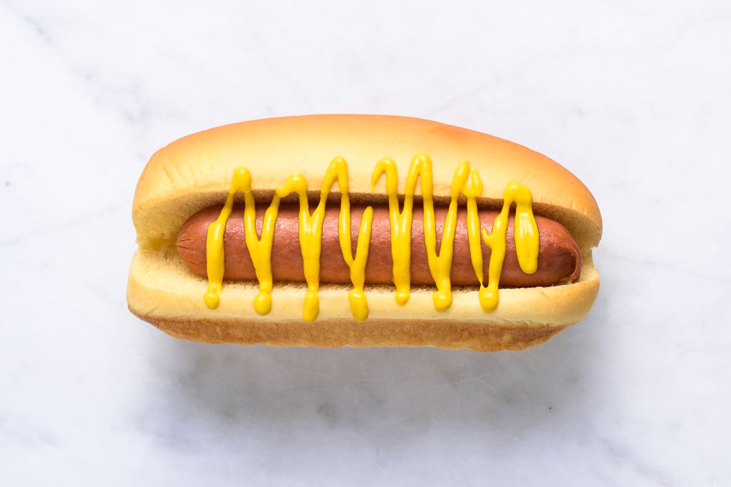 hot dog crop ab84bab6d58244e7be4c3c44413f4350 jpg