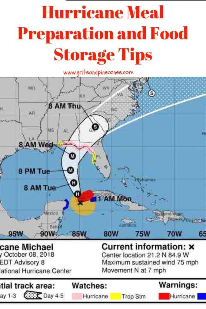 How to Draw A Hurricane Easy 16 Easy Hurricane Dorian Meal Preparation Tips Menu Ideas