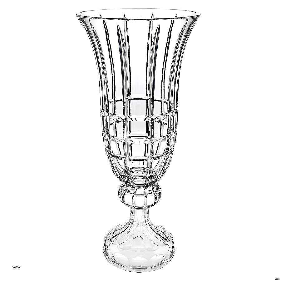 royal blue vases wholesale of wholesale hurricane vase image l h vases 12 inch hurricane clear pertaining to l h vases 12 inch hurricane clear glass vase i 0d cheap in jpg