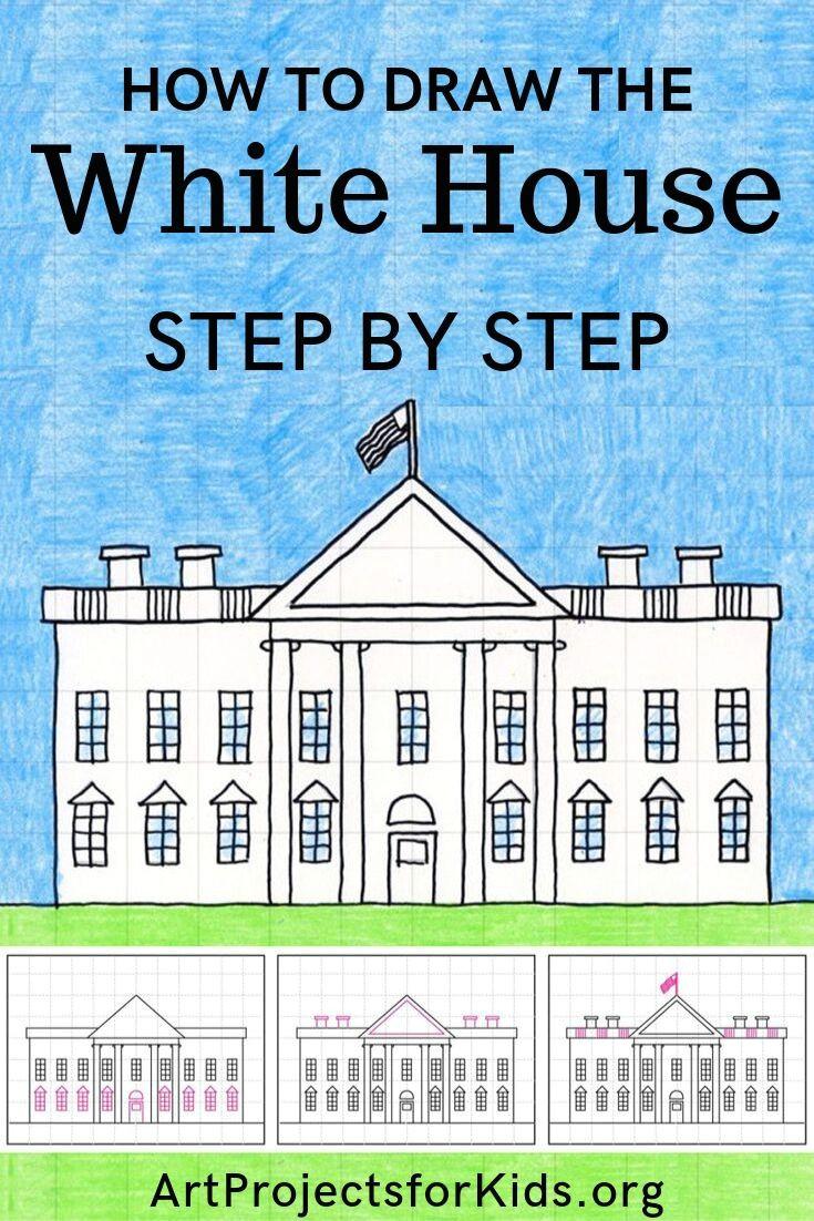 white house 1 jpg