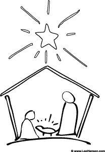 fdd1f0564a8cf13d5e972fd7344d8718 nativity coloring pages preschool coloring pages jpg