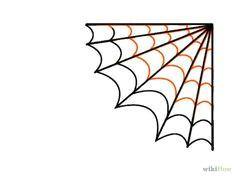 40306b5867ba32493a679e44219a3202 halloween diy halloween cards jpg