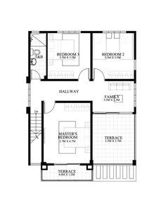 3b25e6a93a826b6da5040c9f58ec4116 story house house floor plans jpg