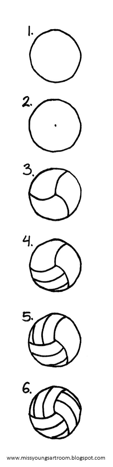 6632770c821afdae11d4242fe5a1ac07 volleyball cupcakes volleyball room jpg
