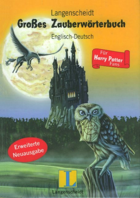 langenscheidt grosses zauberworterbuch englisch deutsch jpg