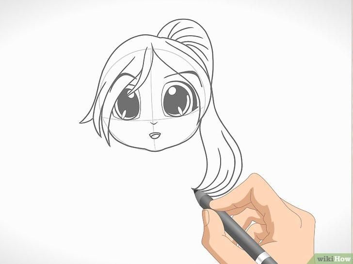 v4 728px draw a chibi character step 6 version 3 jpg
