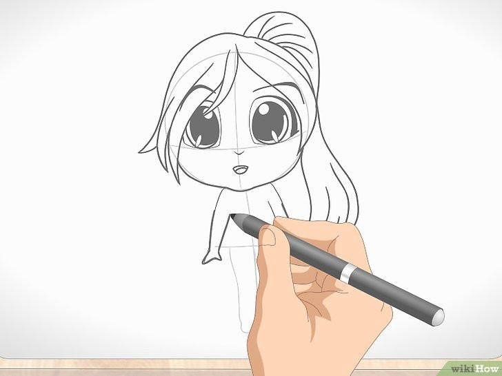 v4 728px draw a chibi character step 10 version 3 jpg