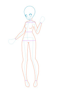 wt8 how to draw anime for kids step 10 png
