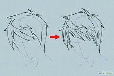 d2a070e0f928029758a247ae50d963e5 basic drawing manga drawing jpg