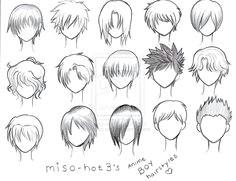 eb9a2827ae0c339cd8c66201a5ffb57f anime guys manga anime jpg