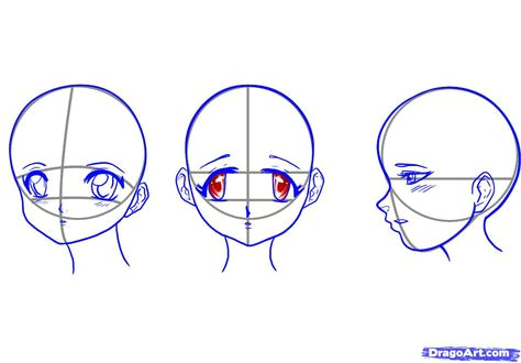 0d85062e2a1f19f795d2812fe8b6f450 anime eyes manga anime jpg