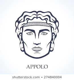 appolo apollo ancient greek god 260nw 274840004 jpg