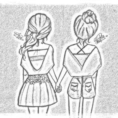 15aaab6a5b4a6a2237062e6ae46df09d cute easy drawings drawings of jpg