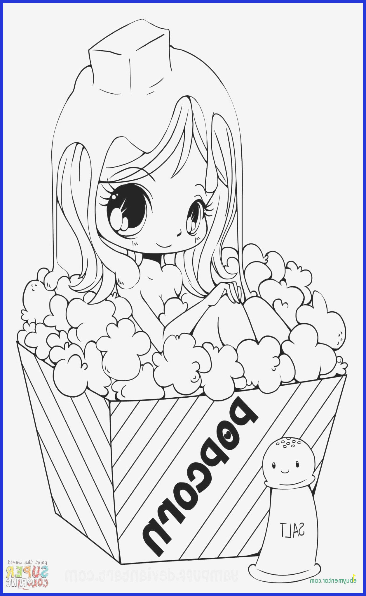 realistic animal coloring page cool image 16 inspirational coloring pages realistic of realistic animal coloring page jpg
