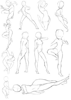 4349e107e3c048396b62d8cbb30d39d5 manga drawing anime manga jpg
