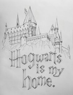 a1c90fb59ecdcf37465c78faa2bbe054 hogwarts tattoo map of hogwarts jpg